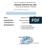 MONOGRAFIA D ASILO - FINAL.docx