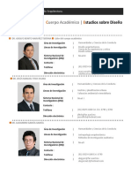 1 Investigadores Web CA Estudios Sobre Diseno 2015