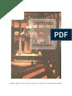 MEDITAÇÕES PAGÃS - Ginette Paris.pdf