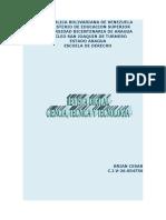 Revista Digital Ciencia Tecnica y Tecnologia 2