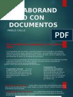 COLABORANDO CON DOCUMENTOS.pptx