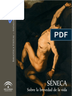 Sobre la brevedad de la vida.pdf