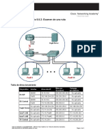 Practica 21.pdf