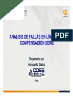6.00 - HGaloc - COES SINAC Perú - XM-08.09.2014 (30)