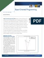 Matlab ObjectOriented.pdf