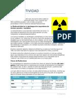 t Fisica.nuclear Fisica