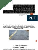 Envejecimiento de asfalto.pptx