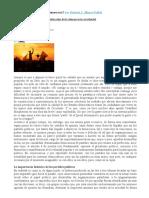 Nos acercamos al fin de la democracia, por Roberto L. Blanco Valdés.docx