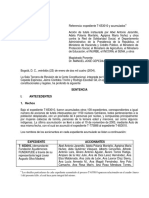 Articles 3819 Documento