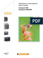 SCHNEIDER_Compact.pdf.pdf
