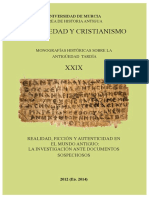 antiguedadycristianismo_29_05