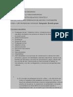 Parcial Integrador Domiciliario