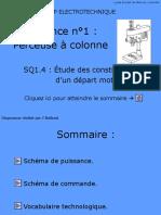 lesconstituantsdundepartmoteur-120523091013-phpapp01