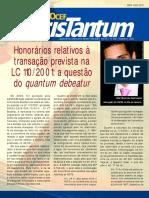 49_30_Juris_Tantum_60_fev_2008