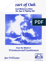 Privateers & Gentlemen - Heart of Oak.pdf