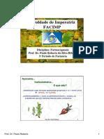Gnosia_Carbo_Glicose malva.pdf