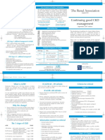 National_leaflet_about_CKD_and_eGFR_for_GPs_updated_September_2007.pdf