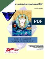 MANUAL+MESTER+SEKEHM+SEICHIM+REIKI (1) (8)