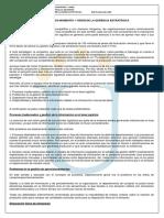 Caso Momento 1.pdf