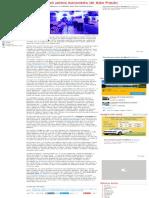 NOTICIA. Solte o gogó pelos karaokês de São Paulo - Time Out São Paulo' - www_timeout_com_br.pdf