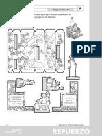 5º RELIGIÓN - REFEURZO - 1  (1).pdf