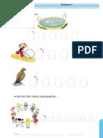 Exercícios 0_3_Grafismos.pdf