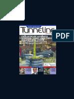 [New] 2012_Tunneling Magazine