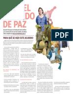CARTILLA-PERIODICO.pdf