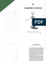 51072826-La-Invencion-de-lo-Politico.pdf