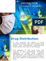 8 distribution.pptx