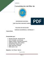 Letra de Cambio -Entidades Financieras-Vale-cheque-recibos de Srrendamiento