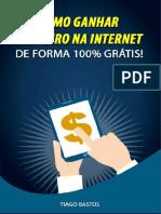 E-Book - AMVO