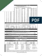 Tarifas de los Registros Públicos 2016.pdf