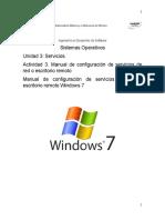 DSOP_U3_A3_FRAH.docx