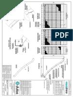 AQS-001(F) Type A.pdf