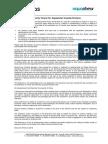 AQS-DOC001(B) AquaShear Warranty Terms