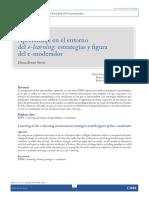 Aprendizaje en el entorno.pdf