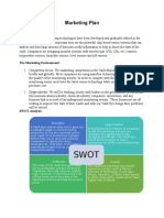 A.marketing Plan-1 (1)