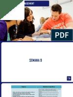 S9_Sesion_Explicativa.pdf