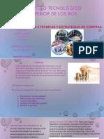 InEVA EXPONER.pdf
