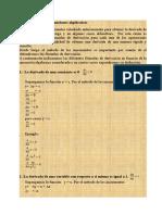 Reglas_para_derivar_funciones_algebraica.doc