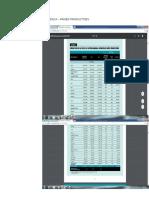 FAO 2016- DATOS.docx