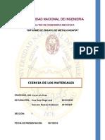 Ensayo Metalográfico-UNI-FIM