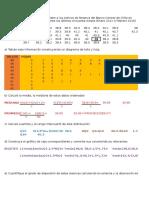 Ejemplo Estadistica Descriptiva Revisar