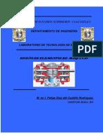 flechas.pdf