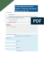 Evaluacion Momento 3 Diplomado Profundizacion Scm