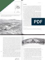 43932941-Teotihuacan.pdf