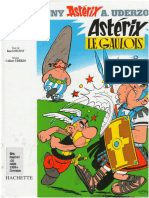 Astérix le Gaulois.pdf