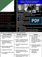 ch8 learn guide web