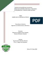 DIFUSORES.pdf